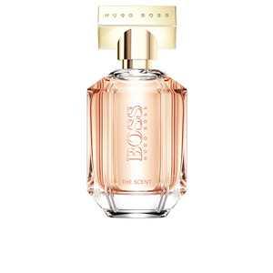 Hugo Boss - THE SCENT FOR HER eau de parfum spray 50 ml ab 46.95 (0) Euro im Angebot