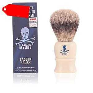 The Bluebeards Revenge - THE ULTIMATE badger shaving brush 1 pz ab 53.72 (63.20) Euro im Angebot