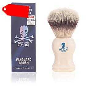 The Bluebeards Revenge - THE ULTIMATE vanguard brush ab 23.89 (28.10) Euro im Angebot