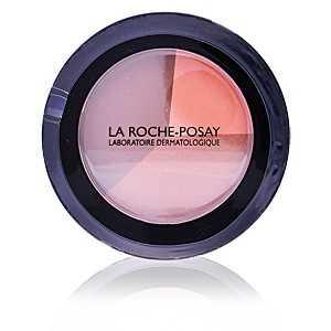 La Roche Posay - TOLERIANE TEINT poudre soleil ab 21.80 (26.40) Euro im Angebot