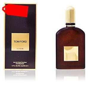 Tom Ford - TOM FORD EXTREME eau de toilette spray 50 ml ab 99.04 (190.00) Euro im Angebot