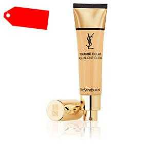 Yves Saint Laurent - TOUCHE ÉCLAT ALL-IN-ONE GLOW #BD40 ab 36.95 (48.30) Euro im Angebot