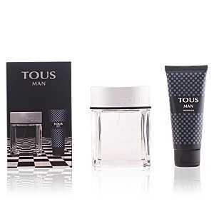 Tous - TOUS MAN ORIGIN set ab 42.87 (0.00) Euro im Angebot