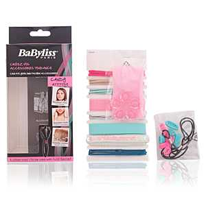 Babyliss - TWIST SECRET candy attitude accessory ab 6.96 (14.90) Euro im Angebot