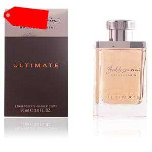 Baldessarini - ULTIMATE eau de toilette spray 90 ml ab 28.75 (72.00) Euro im Angebot