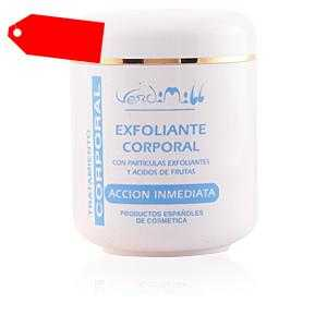 Verdimill - VERDIMILL PROFESIONAL exfoliante corporal 500 ml ab 17.67 (22.00) Euro im Angebot
