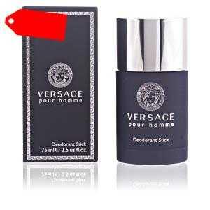 Versace - VERSACE POUR HOMME deodorant stick 75 ml ab 21.39 (28.00) Euro im Angebot