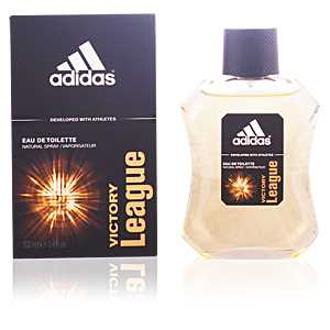 Adidas - VICTORY LEAGUE eau de toilette spray 100 ml ab 6.69 (0) Euro im Angebot