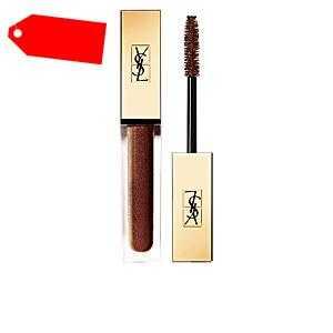 Yves Saint Laurent - VINYL COUTURE mascara #4-i'm the illusion-brown ab 26.95 (36.30) Euro im Angebot