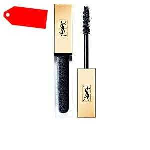Yves Saint Laurent - VINYL COUTURE mascara #7-i'm the storm-top coat ab 22.99 (36.30) Euro im Angebot