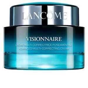 Lancôme - VISIONNAIRE crème multi-corrective fondamentale 75 ml ab 75.99 (99.00) Euro im Angebot