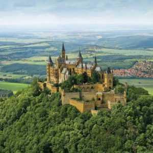Balingen Schwarzwald Neckar Wochenende für 2 Personen Hotelgutschein ab 3 Tage