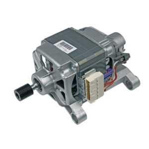 Motor CESET Antriebsmotor Waschmaschine Original Mayco Candy Hoover 41034362