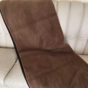 Decke Wolldecke Kamelhaardecke Sofadecke Kuscheldecke verschiedene Größen