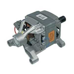 Motor HOOVER 41002726 CESET MCC52/64-148/CY60 für Waschmaschine