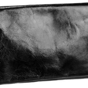 abro Handtasche Athene Clutch Black (innen: Schwarz) ab 99.00 () Euro im Angebot
