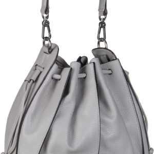 abro Handtasche Calf Adria 28385 Stone ab 245.00 (299.00) Euro im Angebot