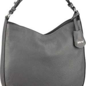 abro Handtasche Calf Adria 28486 Dark Grey ab 195.00 (199.00) Euro im Angebot