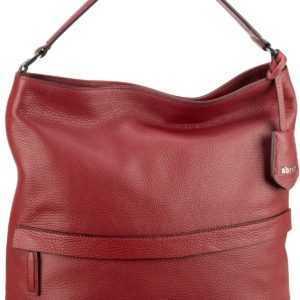 abro Handtasche Calf Adria 28581 Ruby ab 229.00 () Euro im Angebot