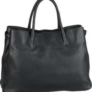 abro Handtasche Calf Adria 28602 Black/Nickel ab 299.00 () Euro im Angebot