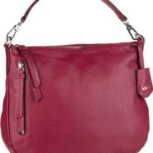 abro Handtasche Calf Adria 28623 Ruby ab 199.00 () Euro im Angebot