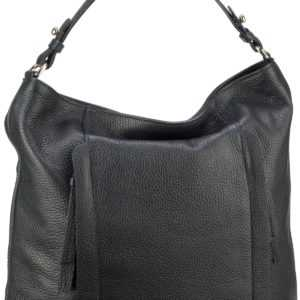 abro Handtasche Calf Adria 28628 Black ab 229.00 () Euro im Angebot