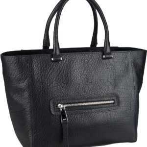 abro Shopper Babilonia 28643 Black/Nickel ab 329.00 () Euro im Angebot