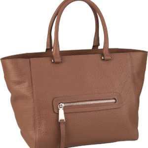 abro Shopper Babilonia 28643 Walnut ab 329.00 () Euro im Angebot