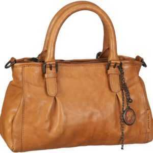 aunts & uncles Handtasche Mrs. Choco Sprinkle Caramel ab 199.95 () Euro im Angebot