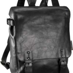 aunts & uncles Laptoprucksack Maverick Black ab 249.95 () Euro im Angebot