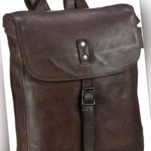 aunts & uncles Laptoprucksack The ZZ Single Malt Single Malt ab 269.95 () Euro im Angebot