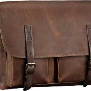 aunts & uncles Notebooktasche / Tablet Bro Hazelnut ab 199.95 () Euro im Angebot