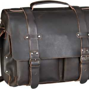 aunts & uncles Notebooktasche / Tablet Clark Vintage Brown Vintage Brown ab 299.95 () Euro im Angebot