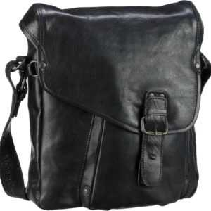 aunts & uncles Notebooktasche / Tablet Preston Black Suit ab 239.95 () Euro im Angebot