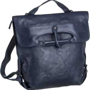 aunts & uncles Rucksack / Daypack Mrs. Mince Pie Navy ab 199.95 () Euro im Angebot
