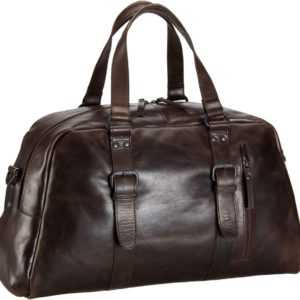 aunts & uncles Weekender Vacationist Humus ab 329.95 () Euro im Angebot
