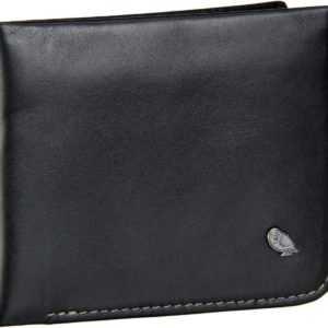 Bellroy Geldbörse Hide & Seek RFID Black-RFID ab 81.00 () Euro im Angebot