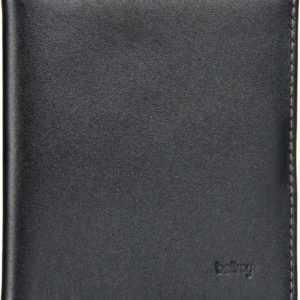 Bellroy Geldbörse Note Sleeve Black ab 78.00 (89.00) Euro im Angebot