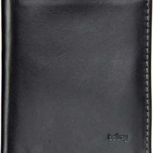 Bellroy Geldbörse Note Sleeve RFID Black-RFID ab 82.00 (95.00) Euro im Angebot
