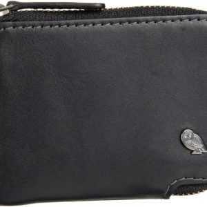 Bellroy Kreditkartenetui Card Pocket Black ab 58.90 () Euro im Angebot