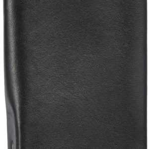 Bellroy Schlüsseletui Key Cover Plus Black ab 44.90 () Euro im Angebot