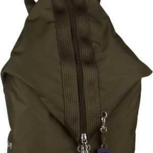 Bogner Rucksack / Daypack Verbier Debora Backpack LVZ Khaki ab 125.00 () Euro im Angebot