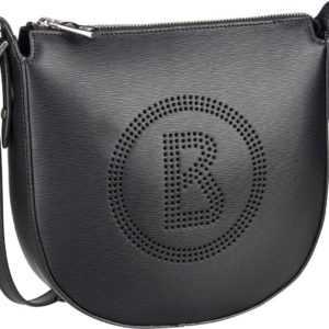 Bogner Umhängetasche Zürs Klara Shoulderbag SVZ Black ab 299.00 (399.00) Euro im Angebot