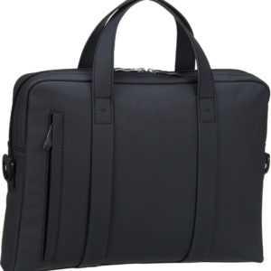 BOSS Notebooktasche / Tablet Hyper Single Document Case 402880 Black ab 155.00 (195.00) Euro im Angebot