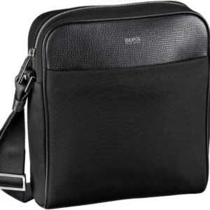 BOSS Notebooktasche / Tablet Meridian North South 385677 Black ab 205.00 (249.00) Euro im Angebot