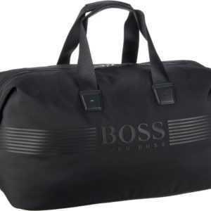 BOSS Reisetasche Pixel Holdall 332696 Black ab 205.00 (250.00) Euro im Angebot