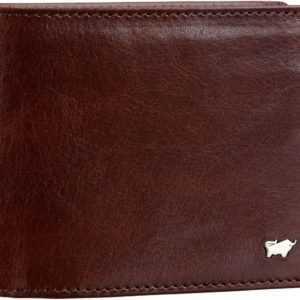 Braun Büffel Geldbörse Country Secure 33137S Geldbörse Palisandro ab 125.00 (149.00) Euro im Angebot