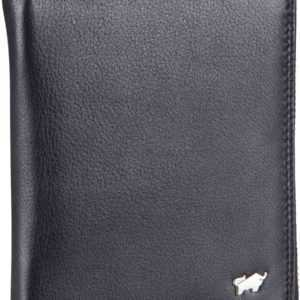 Braun Büffel Geldbörse Golf Edition 90452 RV-Geldbörse Schwarz ab 74.90 () Euro im Angebot