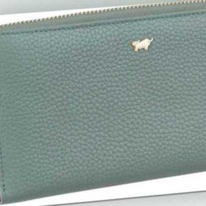 Braun Büffel Kellnerbörse Asti 50455 RV-Geldbörse RFID Salvia ab 89.90 () Euro im Angebot