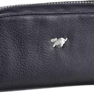 Braun Büffel Schlüsseletui Golf Edition 90002 Schlüsseletui M Schwarz ab 28.90 (35.90) Euro im Angebot
